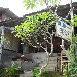 Photo of Shana Bungalows Ubud