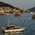 Photo of Bac Pansiyon Bodrum