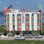 Photo of Otel Lampsakos Lapsike