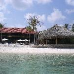 Photo of Becko Jacks Resort Phu Quoc Island