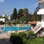 Photo of Theatraki Studios And Apartments Kos Town