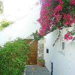 Photo of Athina Apartments Spetses