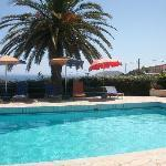 Photo of Esperides Apartments Heraklion