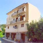 Hotel Moustakis