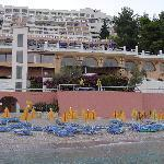 Sunshine Vacation Club Corfu