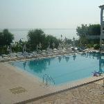 Meridien Beach Hotel