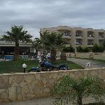 Photo of Ammos Apartments Malia