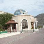 Photo of Jebel Al Akhdhar Hotel Muscat