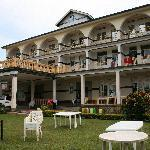Photo of Andrieta Beach Hotel Entebbe