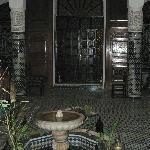 Riad Dar Masmoudi