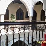 Photo of Riad Warda Marrakech