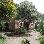 Photo of Seven Olives Hotel Lalibela