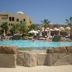 Photo of Amar Al Zaman Hotel Sharm El-Sheikh