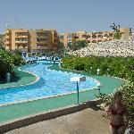 CLUB CALIMERA Hurghada