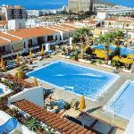Photo of Hotel Mar y Sol Los Cristianos