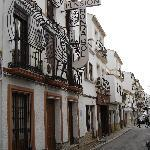 Hostal Ronda Sol