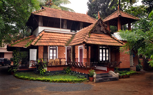 Punarnava Ayurveda Hospital