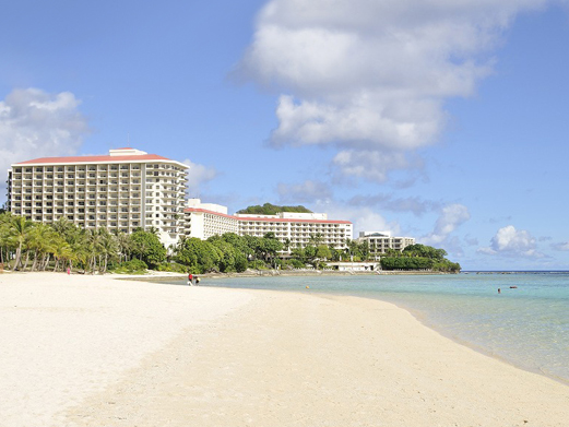 Hilton Guam Resort