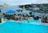 Bayview Hotel & Apartments Il Gzira