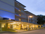 Hotel Estense