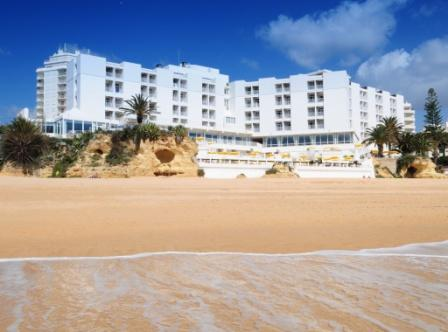 ‪Holiday Inn Algarve‬