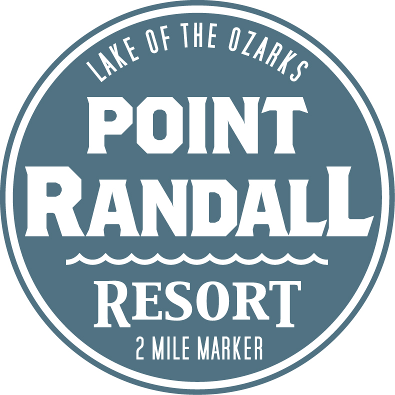 ‪Point Randall Resort‬