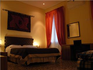 Bed and Breakfast Venice.it