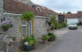 Polden Vale Bed & Breakfast