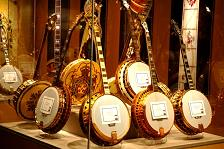 American Banjo Museum