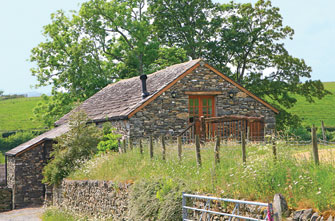 Lapwings Barn Bed & Breakfast