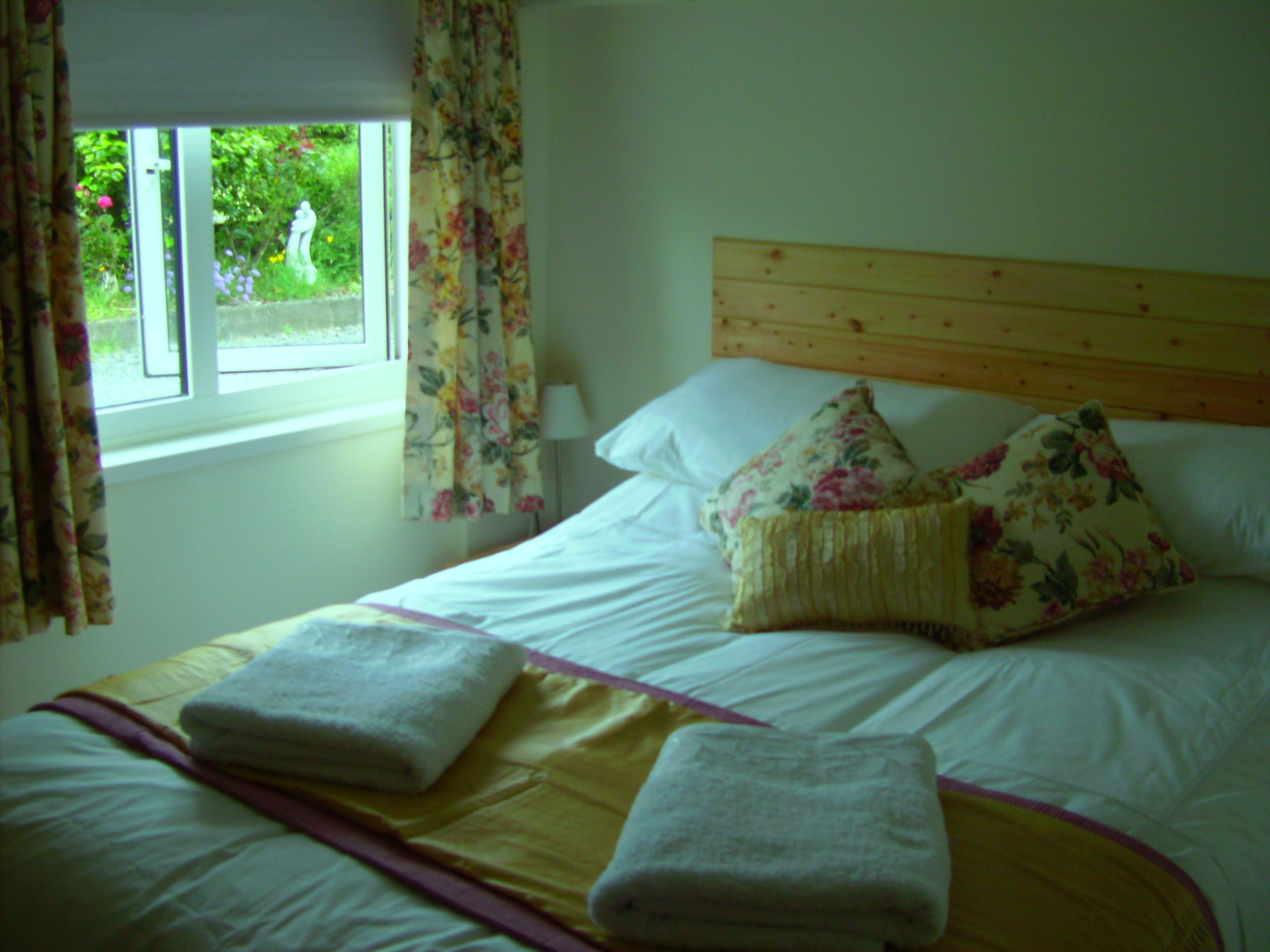 Appledown House Bed and Breakfast