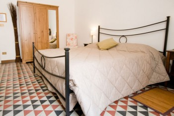 L'Arca Bed & Breakfast