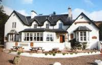 Photo of Glen Clova Hotel Milton of Clova