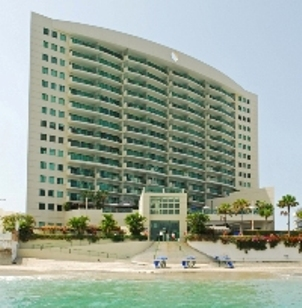 Barcelo Colon Miramar
