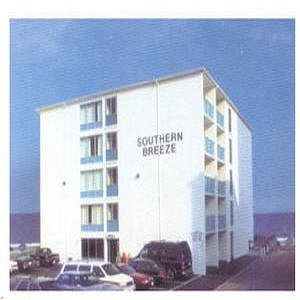 ‪Southern Breeze Motel‬