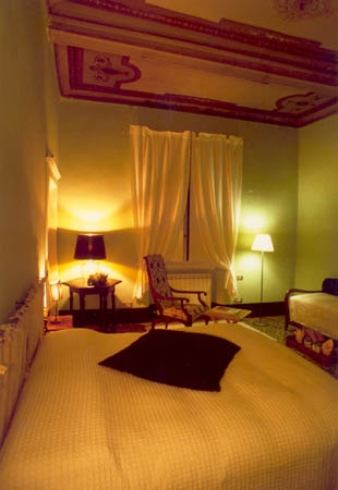 Alberghino B&B Firenze