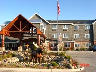 Stoney Creek Inn - Des Moines