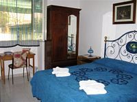 Mario e Giovanna Bed &amp; Breakfast