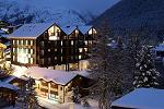 Photo of BEST WESTERN Metropol Grand Hotel Saas-Fee