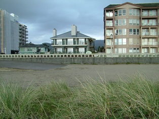 ‪Inn at the Prom‬