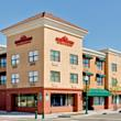Hawthorn Suites by Wyndham -Oakland/Alameda