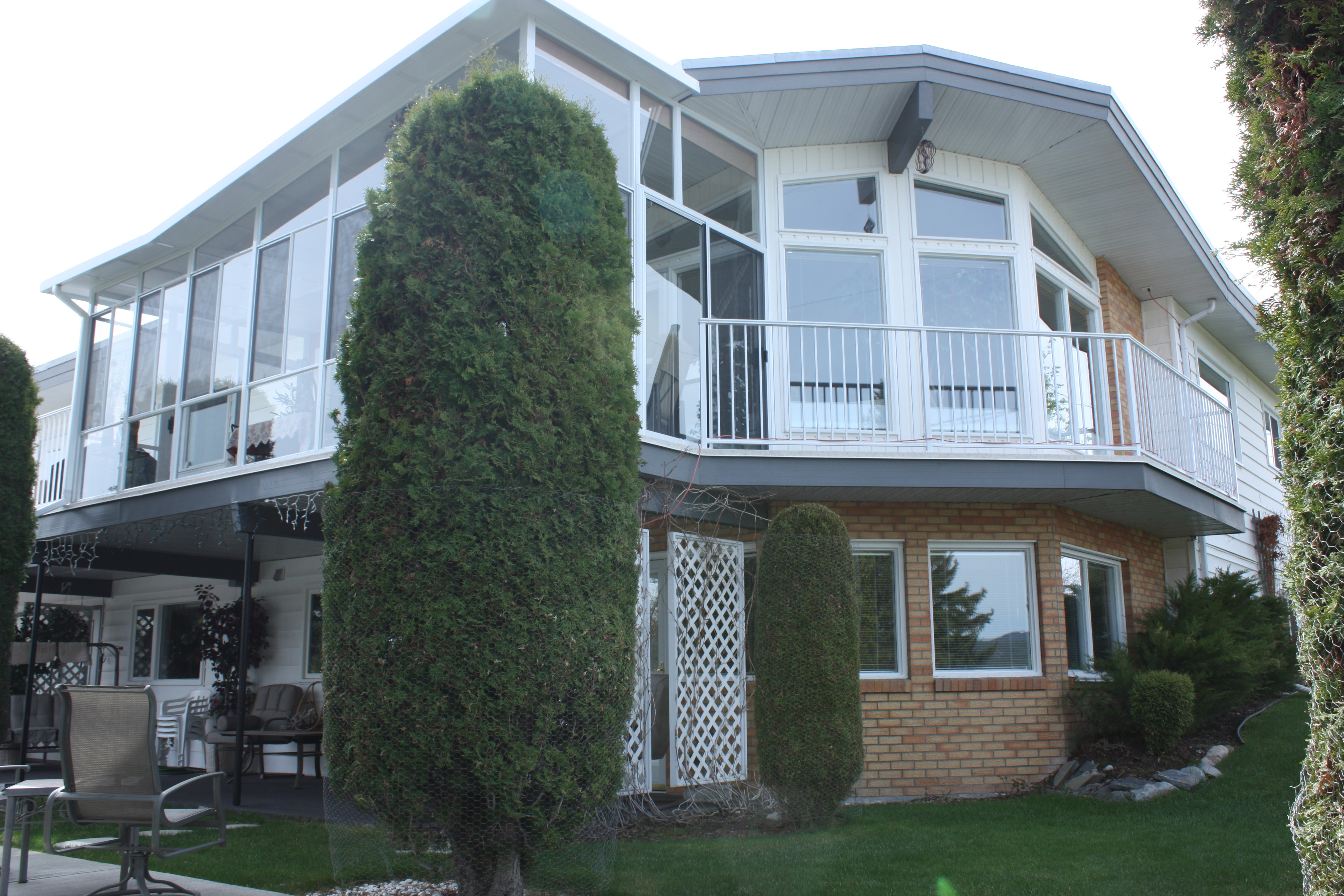 Cedar Heights Bed and Breakfast