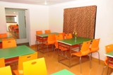 Fairstay Holiday Resort Kodaikanal