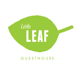 Little Leaf Guest House