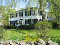 Candleberry Inn