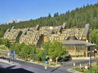‪Inns Of Banff‬