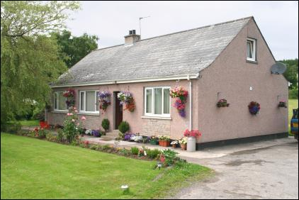 Roadside Croft Bed & Breakfast