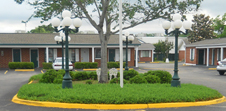 Photo of Adams Inn Dothan