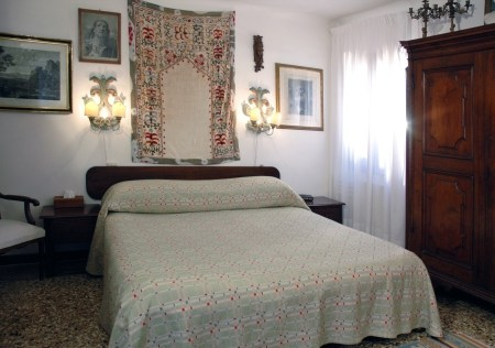 Alle Guglie B&B