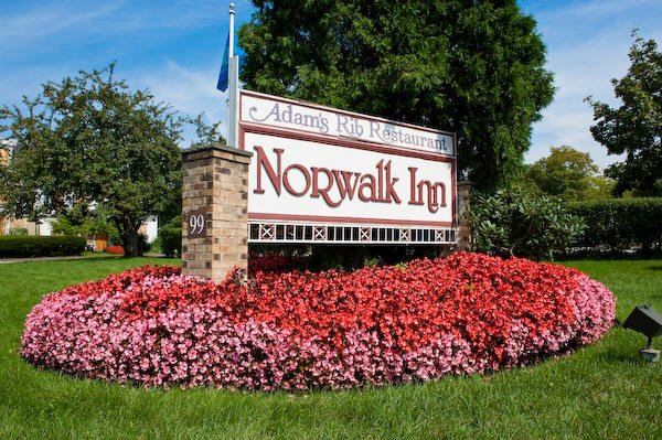 ‪Norwalk Inn and Conference Center‬